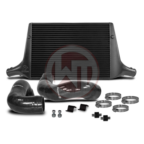 Wagner Tuning Audi B8.5 A4 A5 3.0 TDI Competition Intercooler Kit - 200001123