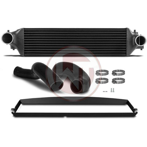 Wagner Tuning Honda Civic Type R FK8 2.0L VTEC Turbo Competition Intercooler Kit - 200001128