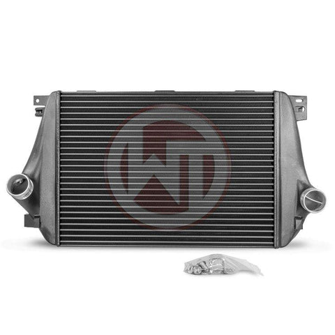 Wagner Tuning VW Amarok 3.0 TDI Competition Intercooler Kit - 200001131