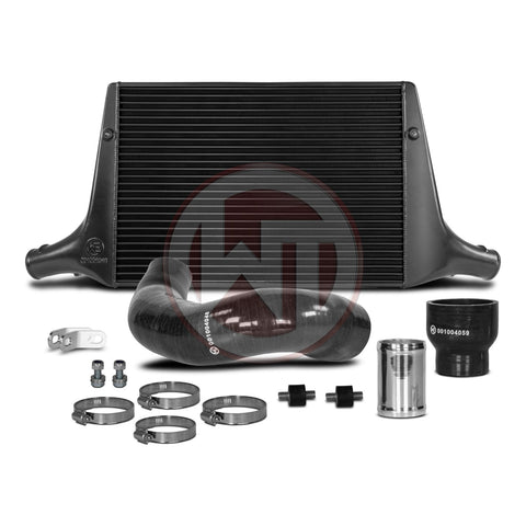 Wagner Tuning Audi A4/A5 B8.5 2.0 TFSI Competition Intercooler Kit - 200001132