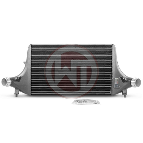 Wagner Tuning Ford Fiesta St MK8 Competition Intercooler Kit - 200001149