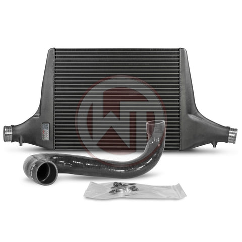 Wagner Tuning Audi A6/A7 C8 3.0TDI Competition Intercooler Kit - 200001156