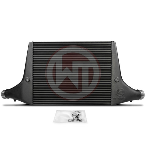 Wagner Tuning Audi A6/A7 C8 3.0TFSI Competition Intercooler Kit - 200001159