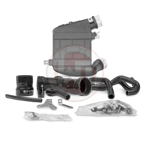 Wagner Tuning RS4 B9 / RS5 F5 Competition Water to Air Intercooler Kit - 200001162