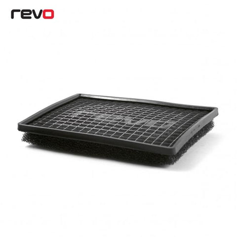 REVO PROPANEL AIR FILTER ELEMENT VARIOUS VAG 1.2 & 1.4 TSI 2012 > | POLO | GOLF | CADDY | JETTA | TIGUAN