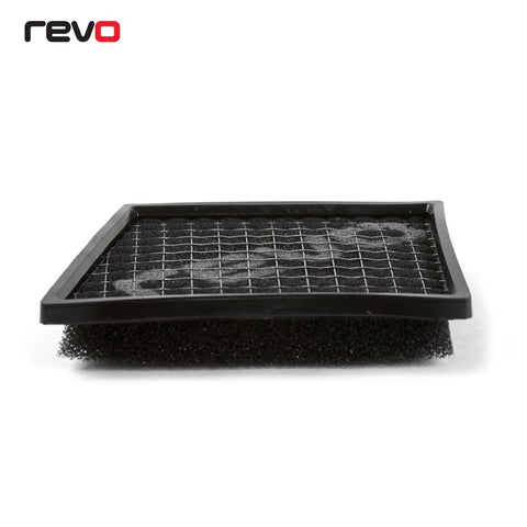 REVO PROPANEL AIR FILTER ELEMENT FORD FIESTA MK7