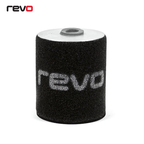 REVO PROPANEL AIR FILTER ELEMENT AUDI RS6/RS7 4.0 TFSI
