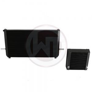 Wagner Tuning Mercedes Benz (CL)A 45 AMG Radiator Kit - 400001001
