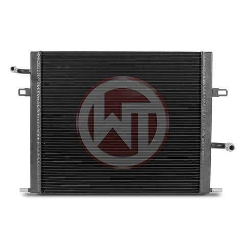 Wagner Tuning BMW F-Series B58 Engine M140i M240i 340i 440i Competition Radiator Kit - 400001002