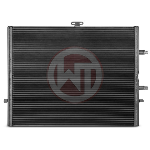 Wagner Tuning BMW M3/M4 F80/82/83 Front Mount Radiator - 400001003-FM