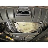 Seat Ibiza Cupra 1.8 TSI (16-18) Turbo Back Performance Exhaust