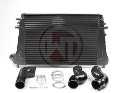 Wagner Tuning Volkswagen VW Tiguan 5N 2.0TSI Competition Intercooler Kit - 200001141