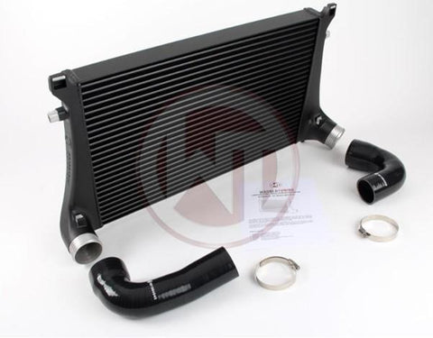 Wagner Tuning Volkswagen VW Tiguan AD1 2.0TSI Competition Intercooler Kit - 200001143