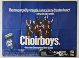 The Choirboys - 1977 - Original Poster