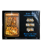 Star Wars: Special Edition 1997 Trilogy