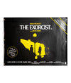 The Exorcist - 1998 - Original UK Quad