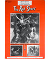 The Red Shoes - Re-release