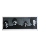 The Beatles - Richard Avedon Photograph - Linen Backed - 1967 - Original Prints