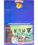 Capricorn Records - The Allman Brothers Band