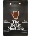 The Beast Must Die