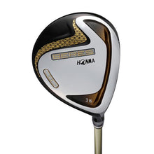 Load image into Gallery viewer, Honma New Beres 2-Star Fairway