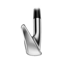Load image into Gallery viewer, Titleist T200 Steel Iron Set