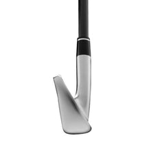 Load image into Gallery viewer, Honma TR20 P Steel Iron Set