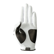 Load image into Gallery viewer, Asher Deathgrip 2.0 Mens Glove - White