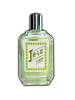 Limon Aftershave