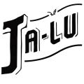 Ja-Lu Toiletries