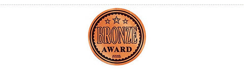 School Merit 600: Bronze Award