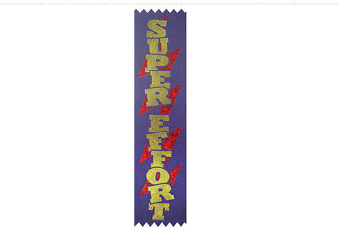 S25: Sports Ribbons (Satin)