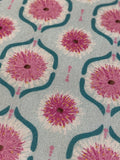 Sweet Botanicals Flower Print
