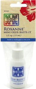 Roxanne Mini Glue Baste-It