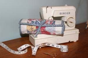 Stitch n' Go Sewing Roll Pattern