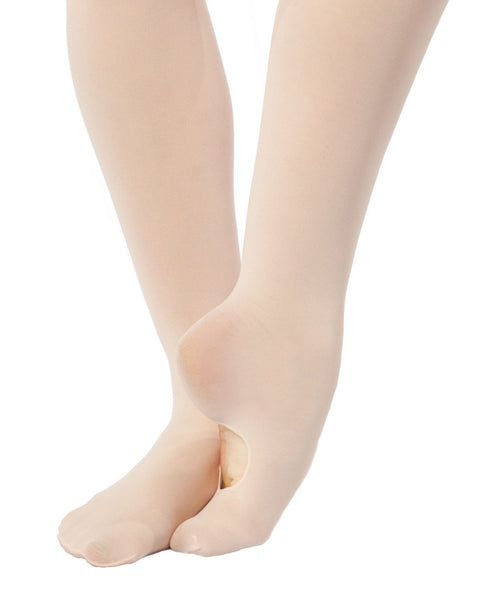 Studio 7 Adult's Convertible Tights