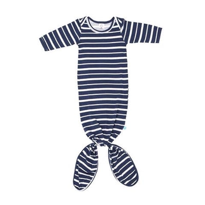 All4Ella Baby Knotted Onesie