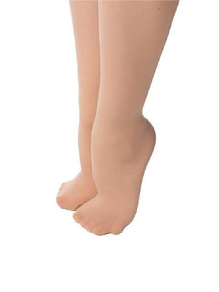 Studio 7 child's convertible tight salmon pink