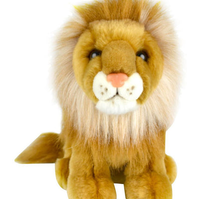 Lil Friends Lion