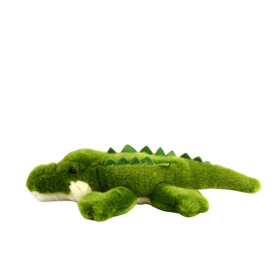 Lil Friends Crocodile