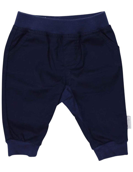 Korango Boys Chino Pants