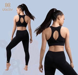 Uactiv Olivia Crop Top