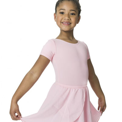 Studio 7 Dancewear- Skirt