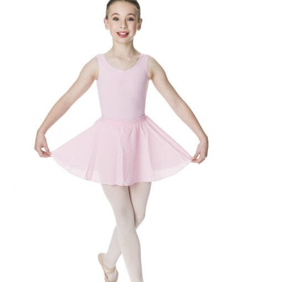 Studio 7 Dancewear - Skirt