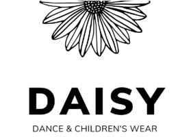 Daisy Dancewear & Clothing