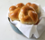 Challah Roll - Variety of Choice (4978591924362)
