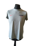 BMF Nike Mens Graphic Tee
