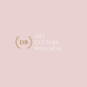 Deana Barnes Art Culture Wellness