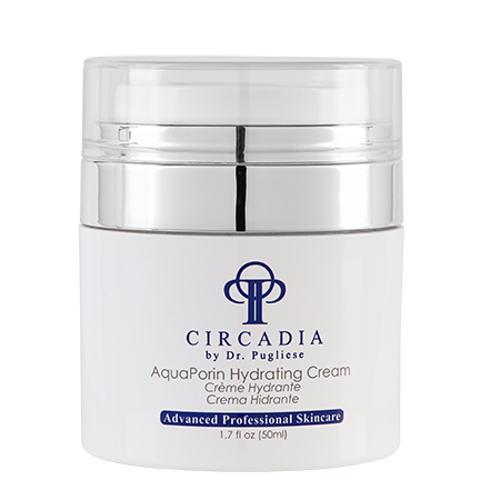 AquaPorin Hydrating Cream