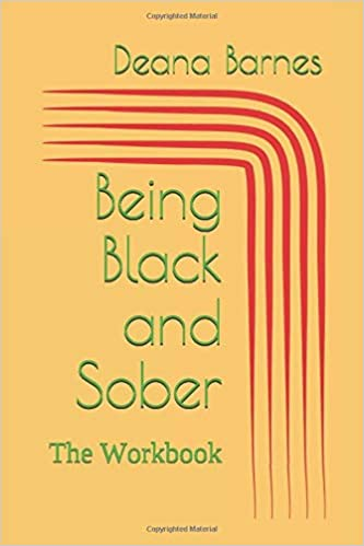 Black $ Sober 21 day Recovery plan